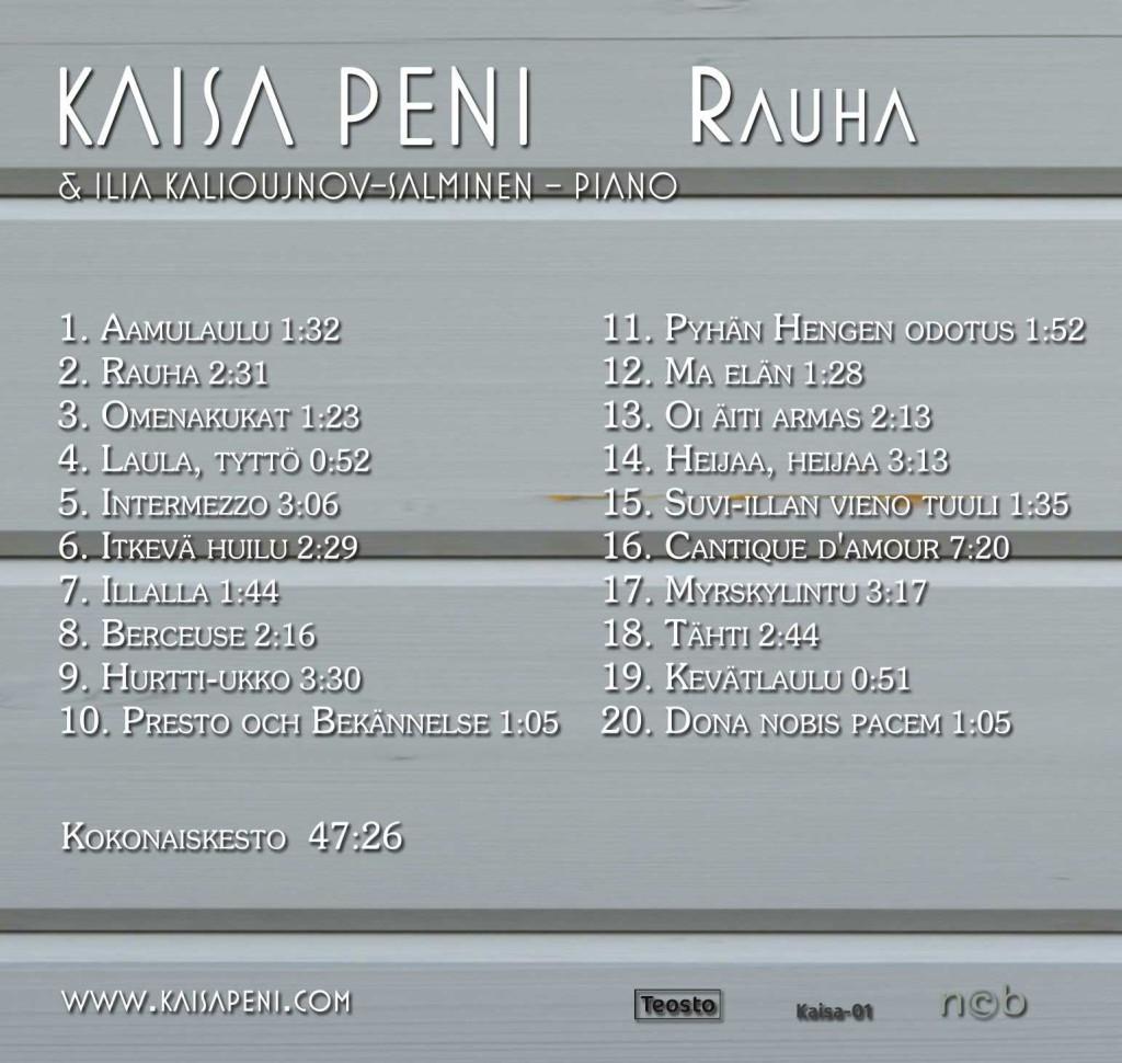 kaisa_peni_rauha_digipak