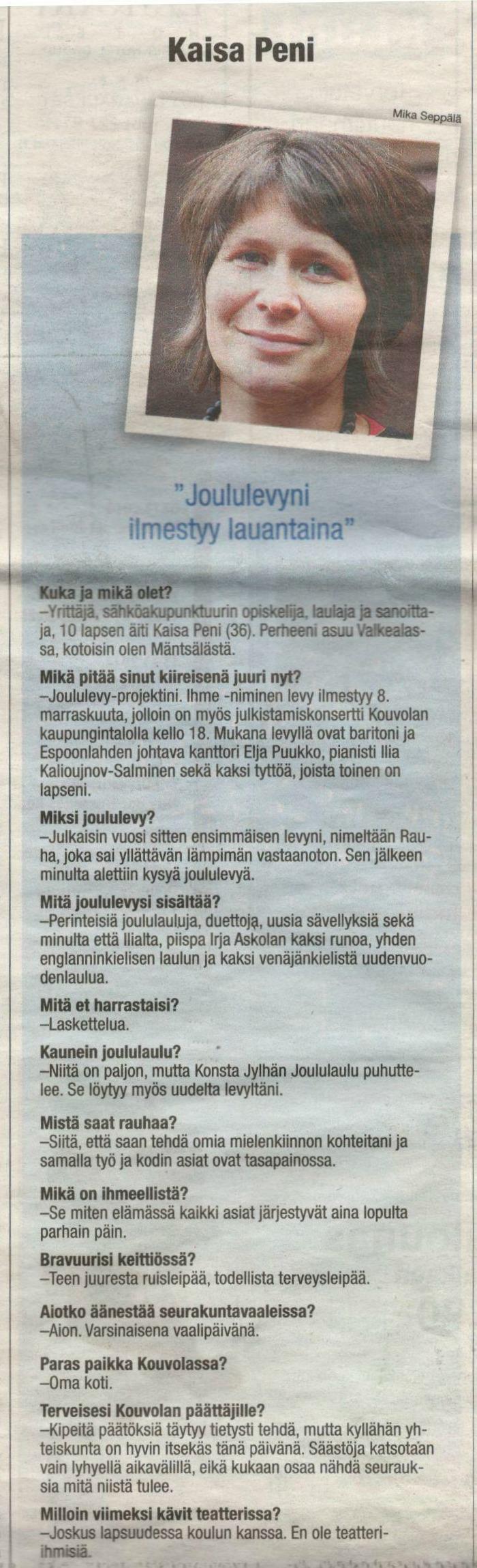 Kaisa pk 20142 004 korjattu