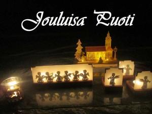 jouluisa_medium